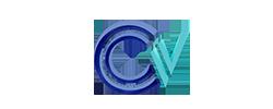crystalviews.net